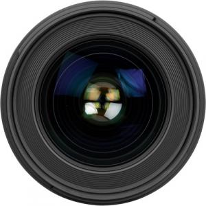 Sigma 24mm Obiectiv Foto DSLR f1.4 DG HSM ART CANON3