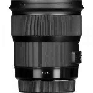 Sigma 24mm Obiectiv Foto DSLR f1.4 DG HSM ART CANON5