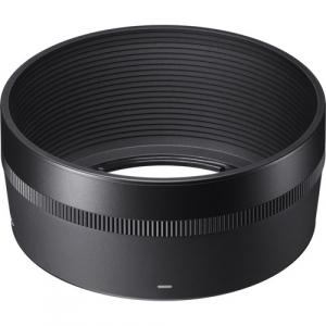 Sigma 30mm Obiectiv Foto Mirrorless f1.4 DC DN C SONY E4
