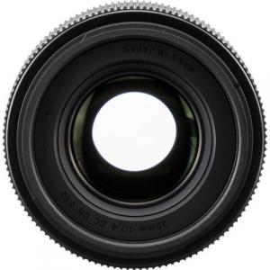 Sigma 30mm Obiectiv Foto Mirrorless f1.4 DC DN C SONY E2