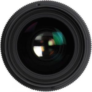 Sigma 35mm Obiectiv Foto DSLR f1.4 DG HSM ART CANON [2]