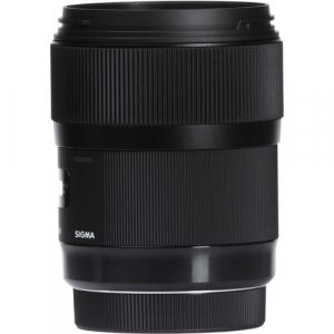 Sigma 35mm Obiectiv Foto DSLR f1.4 DG HSM ART NIKON4