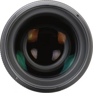 Sigma 50-100mm Obiectiv Foto DSLR f1.8 DC HSM ART CANON1