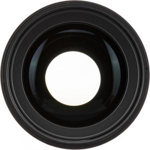 Sigma 50mm Obiectiv Foto Mirrorless f1.4 DG HSM ART SONY E1
