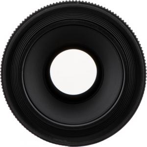 Sigma 70mm Obiectiv Foto Mirrorless f2.8 DG MACRO ART SONY E1