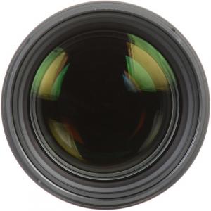 Sigma 85mm Obiectiv Foto DSLR f1.4 DG HSM ART NIKON2
