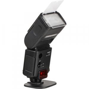 Sigma EF-630 TTL blit foto pentru Canon [3]