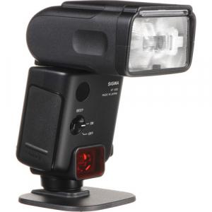 Sigma EF-630 TTL blit foto pentru Canon [0]
