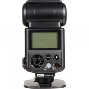 Sigma EF-630 TTL blit foto pentru Canon [2]