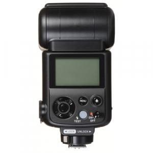 Sigma blitz EF-630 TTL SIGMA2