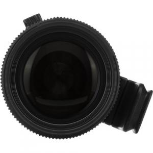 Sigma 70-200mm Obiectiv Foto f2.8 DG OS HSM SPORT CANON EF4
