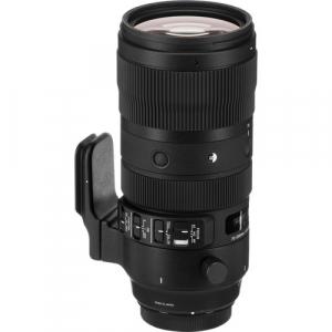 Sigma 70-200mm Obiectiv Foto f2.8 DG OS HSM SPORT CANON EF6