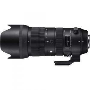 Sigma 70-200mm Obiectiv Foto f2.8 DG OS HSM SPORT CANON EF1