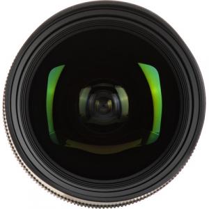 Sigma Obiectiv Foto Mirrorless 14-24mm f2.8 DG HSM ART PANASONIC L [1]