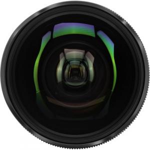 Sigma Obiectiv Foto Mirrorless 14mm f1.8 DG HSM ART SONY E (FE)2
