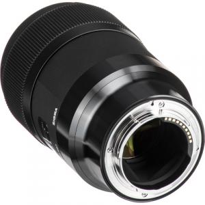 Sigma Obiectiv Foto Mirrorless 35mm f1.4 DG HSM ART SONY E (FE)10