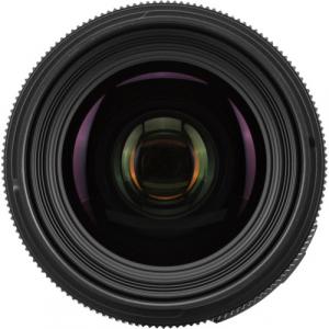 Sigma Obiectiv Foto Mirrorless 35mm f1.4 DG HSM ART SONY E (FE)9