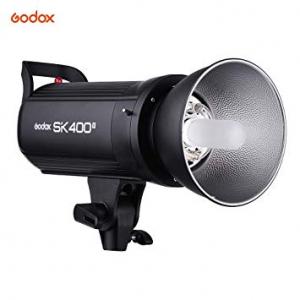 Godox Kit de Blit-uri foto 2x400W1