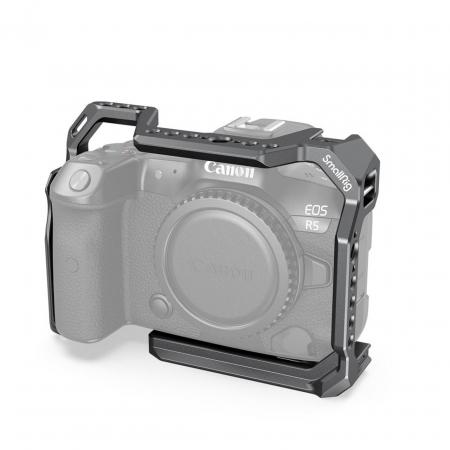 SmallRig 2982 Cage pentru Canon EOS R5/R6
