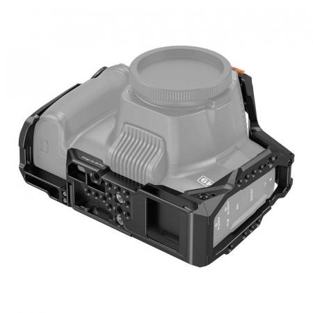 SmallRig 3270 Cage Complet pentru Blackmagic 6K PRO [2]