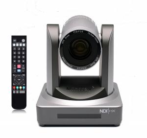 Solutie Live Multicam PTZ Streamstar NDX1