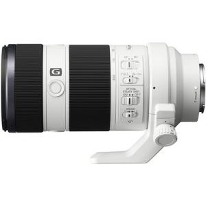 Sony 70-200mm F4 OSS G Obiectiv Sony FE [1]