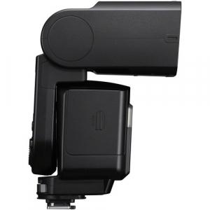 Sony blitz  foto HVL-F60RM Wireless Radio [6]
