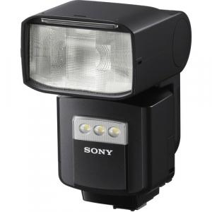 Sony blitz  foto HVL-F60RM Wireless Radio [0]
