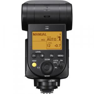 Sony blitz  foto HVL-F60RM Wireless Radio [3]