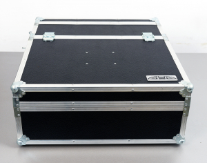 Streamstar Kit sistem TV online X4 Complet6