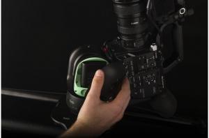 Syrp Genie II cap foto-video motorizat6