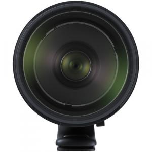 Tamron SP 150-600mm Obiectiv Foto DSLR f5-6.3 Di VC USD G2 montura Canon EF [1]