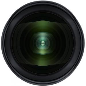 Tamron SP 15-30mm Obiectiv Foto DSLR f2.8 Di VC USD G2 montura Canon EF1