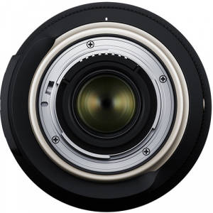 Tamron SP 15-30mm Obiectiv Foto DSLR f2.8 Di VC USD G2 montura Canon EF5