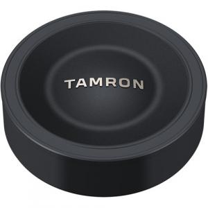 Tamron SP 15-30mm Obiectiv Foto DSLR f2.8 Di VC USD G2 montura Canon EF6