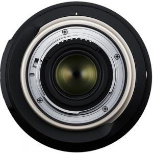 Tamron SP 15-30mm Obiectiv Foto DSLR f2.8 Di VC USD G2 montura Nikon5
