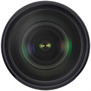 Tamron SP 24-70mm Obiectiv Foto DSLR f2.8 Di VC USD G2 montura Nikon1