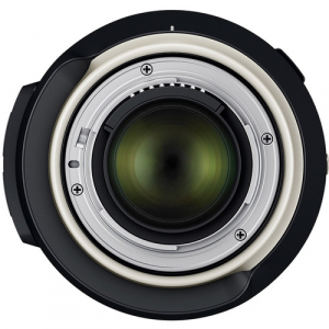 Tamron SP 24-70mm Obiectiv Foto DSLR f2.8 Di VC USD G2 montura Nikon5