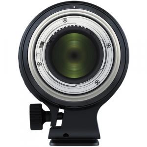 Tamron SP 70-200mm f2.8 Di VC USD G2 montura Nikon3