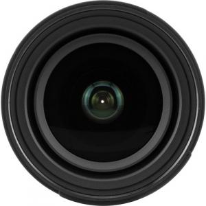 Tamron Obiectiv Foto Mirrorless 17-28mm  f2.8 RXD III montura SONY E1
