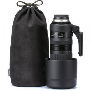 Tamron SP 150-600mm Obiectiv Foto DSLR f5-6.3 Di VC USD G2 NIKON5