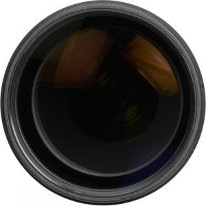 Tamron SP 150-600mm Obiectiv Foto DSLR f5-6.3 Di VC USD montura Canon EF1