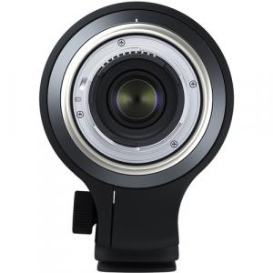 Tamron SP 150-600mm Obiectiv Foto DSLR f5-6.3 Di VC USD G2 montura Canon EF [11]