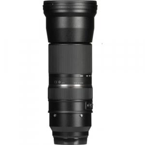 Tamron SP 150-600mm Obiectiv Foto DSLR f5-6.3 Di VC USD montura Nikon3