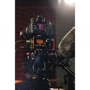 Tascam DR-60D MKll Recorder audio portabil [5]