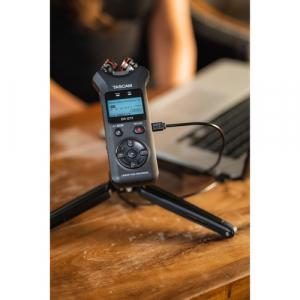 Tascam recorder digital portabil DR-07X4
