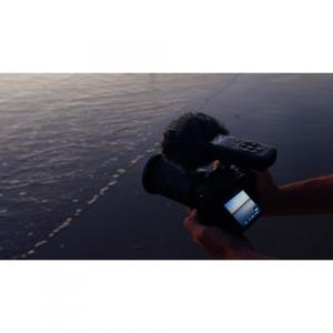 Tascam Recorder stereo DR-05X2