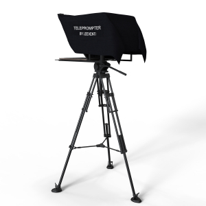 Teleprompter1