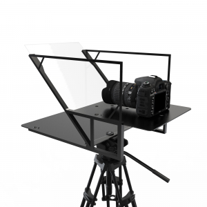 Teleprompter3