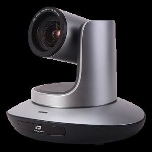 Camera PTZ Full HD Zoom 22X NDI SDI HDMI USB1